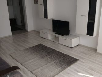 Apartament nou de inchiriat, 2 camere Semidecomandat  Baza 3