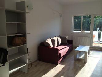 Apartament nou de inchiriat, 2 camere Semidecomandat  Copou