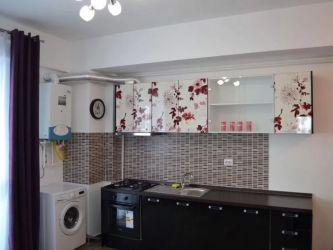 Apartament nou de inchiriat, 2 camere Semidecomandat  Galata