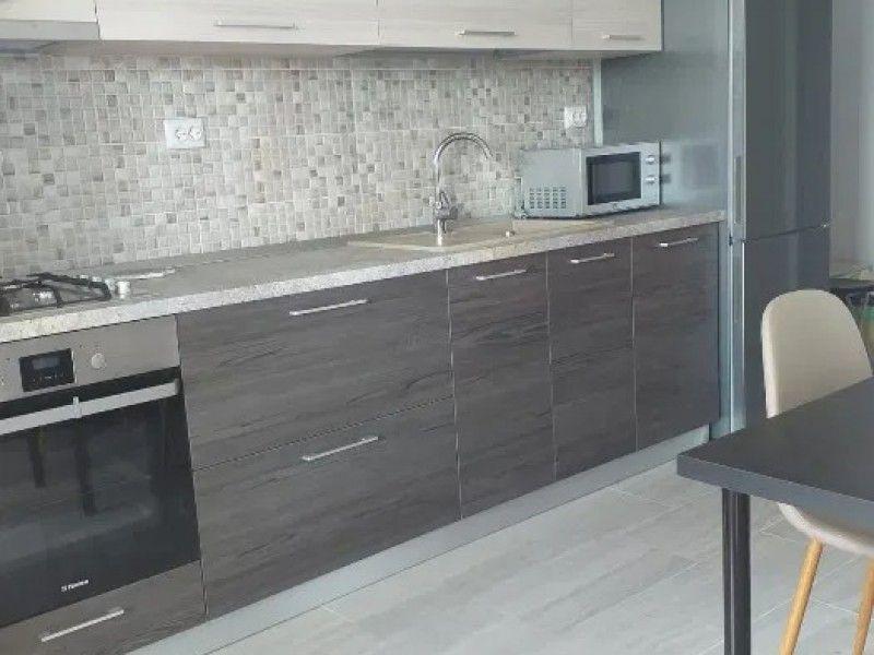 Apartament nou de inchiriat, 2 camere Semidecomandat  Nicolina -3