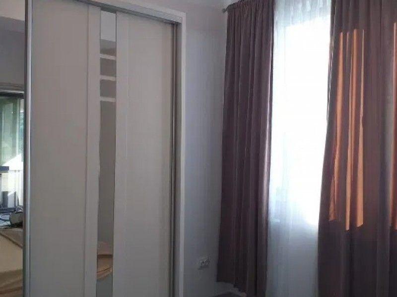 Apartament nou de inchiriat, 2 camere Semidecomandat  Nicolina -5