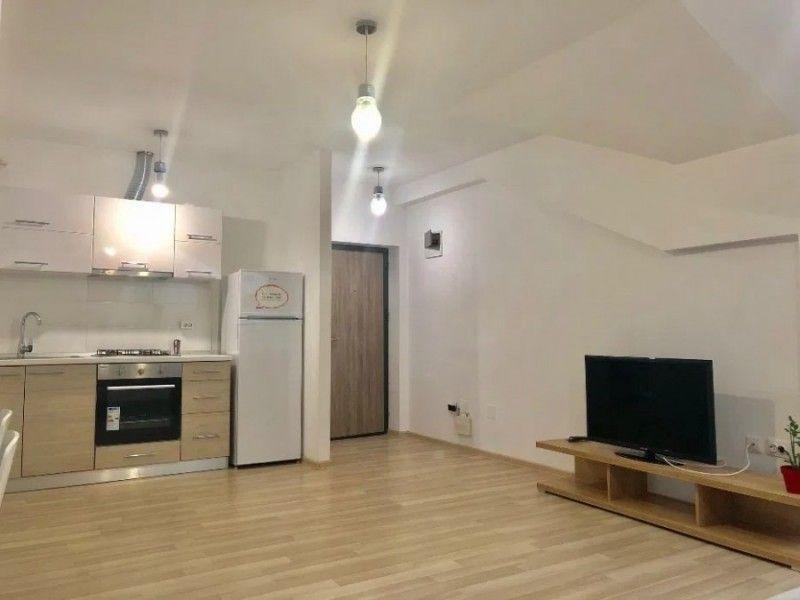 Apartament nou de inchiriat, 2 camere Semidecomandat  Tatarasi -5