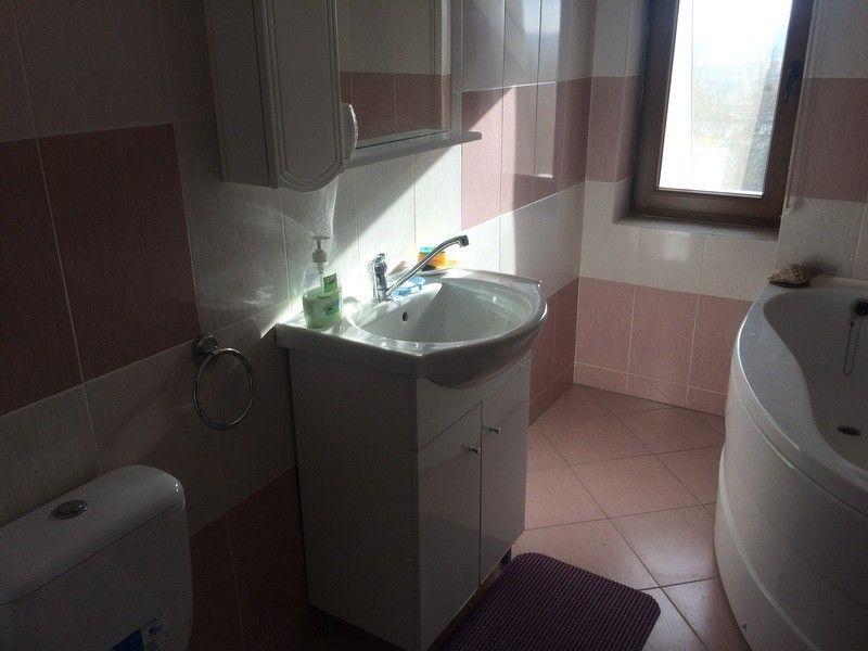 Apartament nou de inchiriat, 2 camere Semidecomandat  Tatarasi -7
