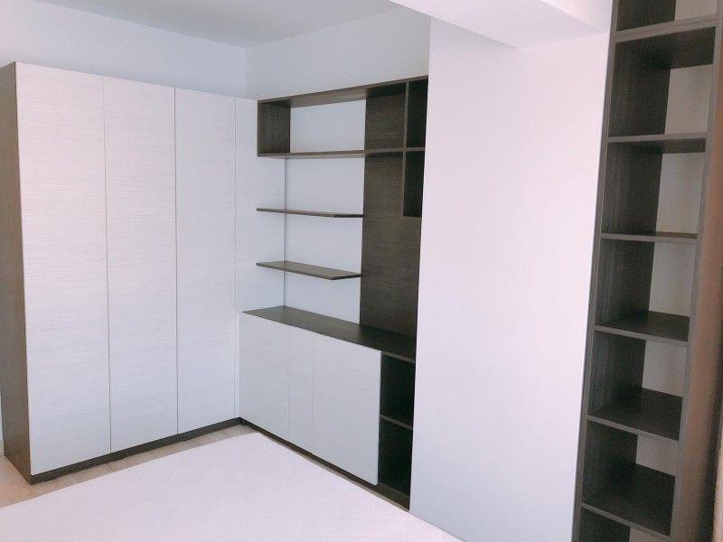 Apartament nou de inchiriat, 2 camere Semidecomandat  Tatarasi -4