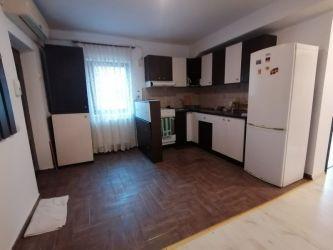 Apartament nou de inchiriat, 3 camere Decomandat  CUG