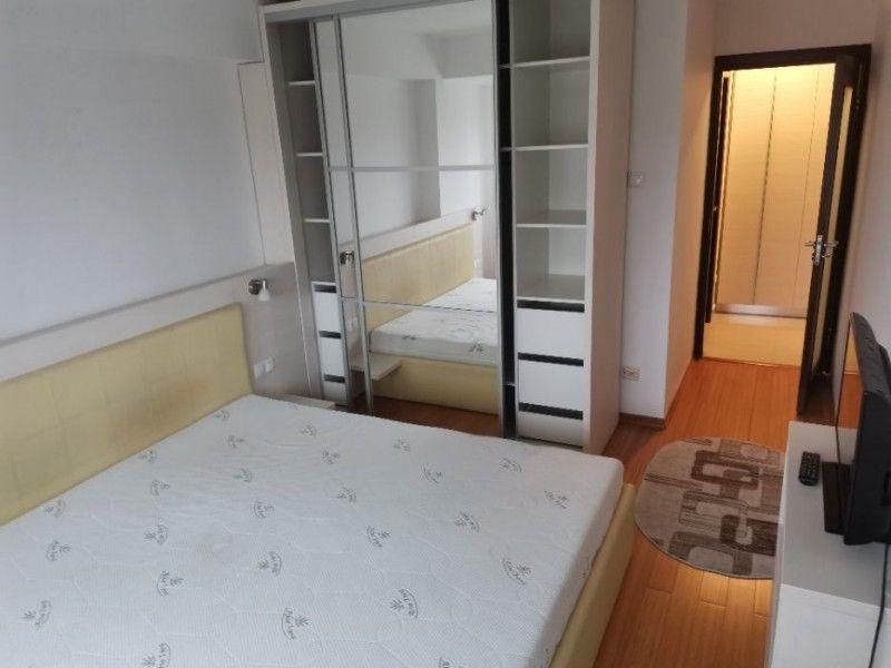 Apartament nou de inchiriat, 3 camere Decomandat  Tatarasi -2