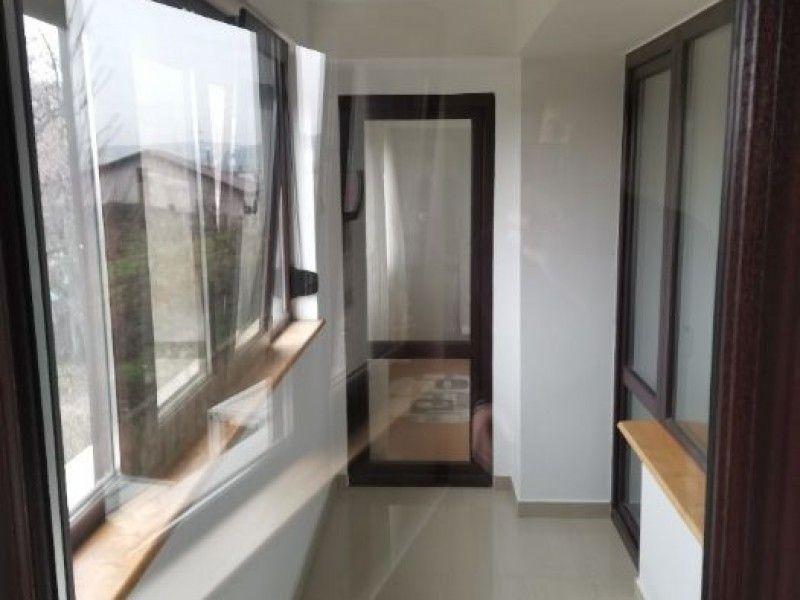 Apartament nou de inchiriat, 3 camere Decomandat  Tatarasi -6