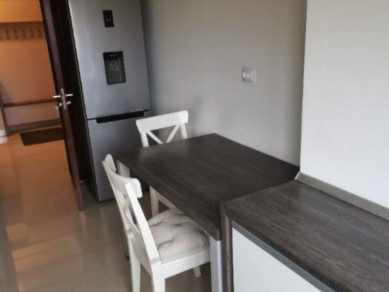 Apartament nou de inchiriat, 3 camere Decomandat  Tatarasi -7