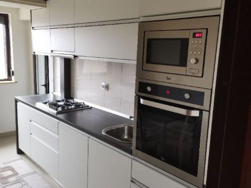 Apartament nou de inchiriat, 3 camere Decomandat  Tatarasi -8