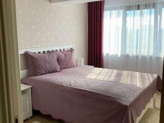 Apartament nou de inchiriat, 3 camere Decomandat  Tatarasi