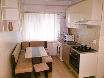 Apartament nou de inchiriat, 3 camere Decomandat  Tudor Vladimirescu