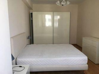 Apartament nou de inchiriat, 3 camere Semidecomandat  Copou
