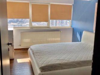Apartament nou de inchiriat, 4 camere Semidecomandat  Podul de Fier
