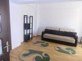 Apartament nou de inchiriat, o camera Decomandat  Tatarasi