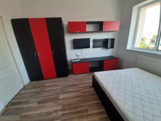 Apartament nou de inchiriat, o camera   Metalurgie