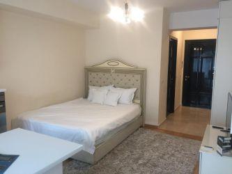 Apartament nou de inchiriat, o camera Semidecomandat  Copou