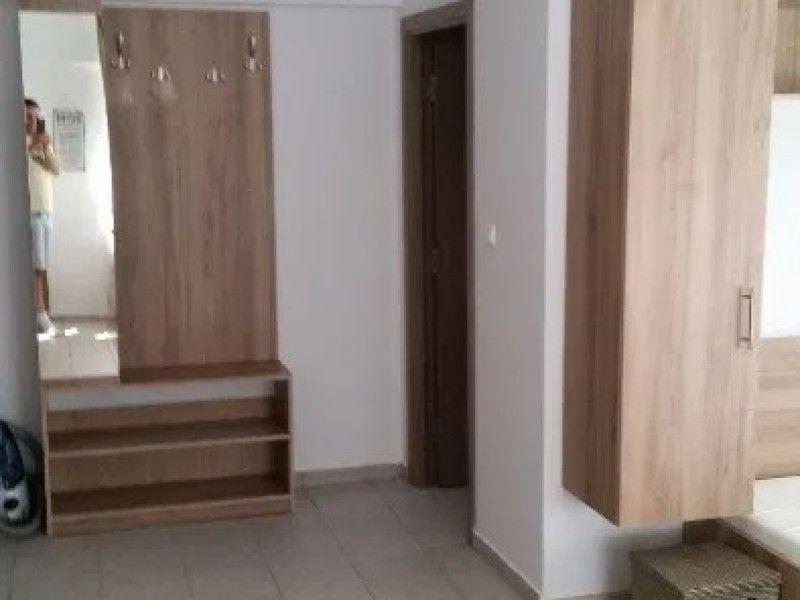 Apartament nou de inchiriat, o camera Semidecomandat  Nicolina -2