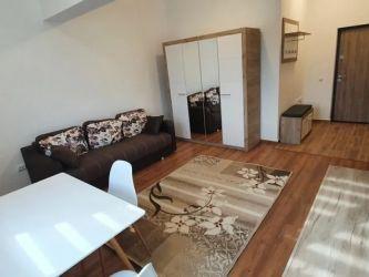 Apartament nou de inchiriat, o camera Semidecomandat  Nicolina