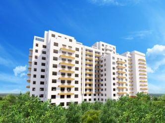 Apartament nou de vanzare, 2 camere Decomandat 52 mp  Centru Civic