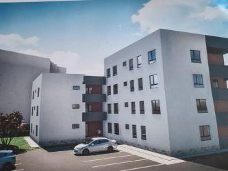 Apartament nou de vanzare, 2 camere Decomandat  Alexandru cel Bun