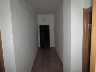 Apartament nou de vanzare, 2 camere Decomandat  Baza 3