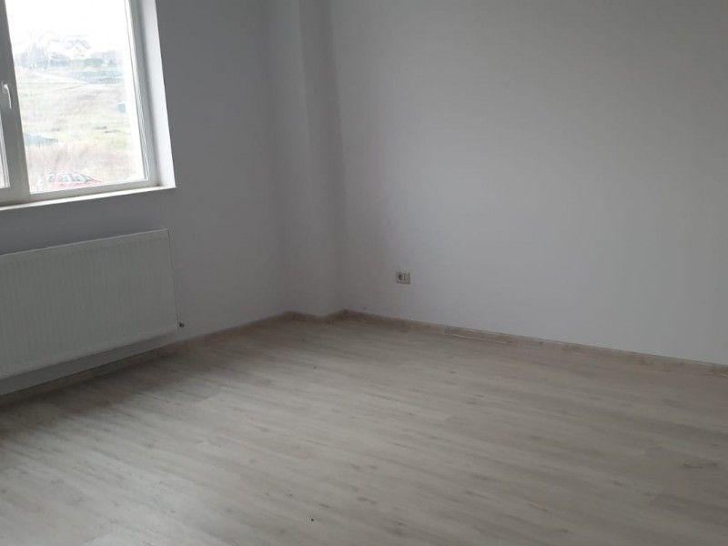 Apartament nou de vanzare, 2 camere Decomandat  Bucium -3