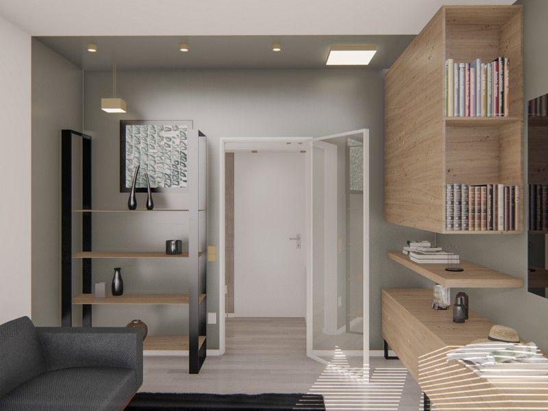 Apartament nou de vanzare, 2 camere Decomandat  Bucium -12