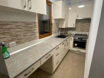 Apartament nou de vanzare, 2 camere Decomandat  Centru Civic