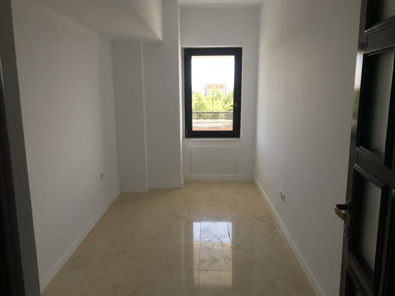 Apartament nou de vanzare, 2 camere Decomandat  Copou -12