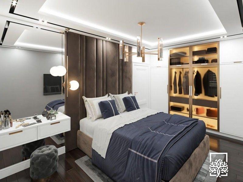 Apartament nou de vanzare, 2 camere Decomandat  Copou -4