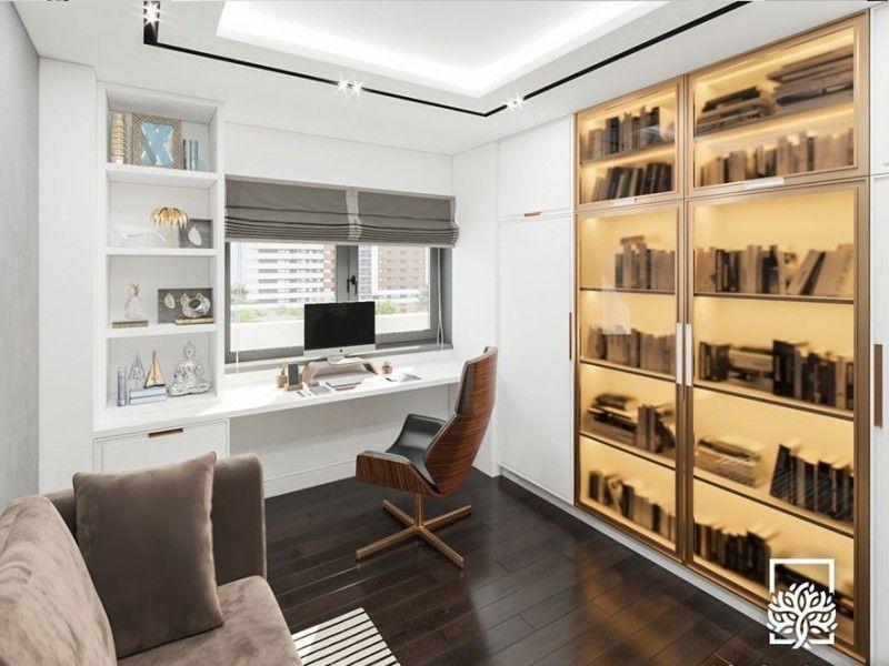 Apartament nou de vanzare, 2 camere Decomandat  Copou -9