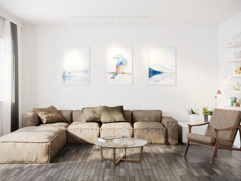 Apartament nou de vanzare, 2 camere Decomandat  CUG -9