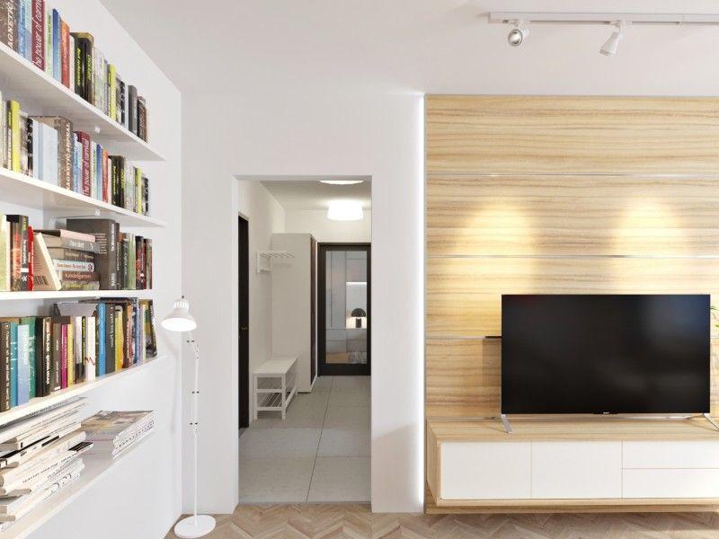 Apartament nou de vanzare, 2 camere Decomandat  CUG -10