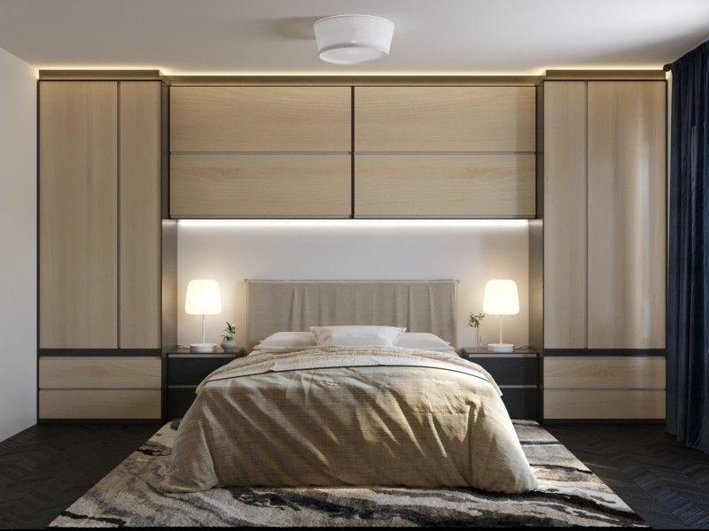 Apartament nou de vanzare, 2 camere Decomandat  CUG -11