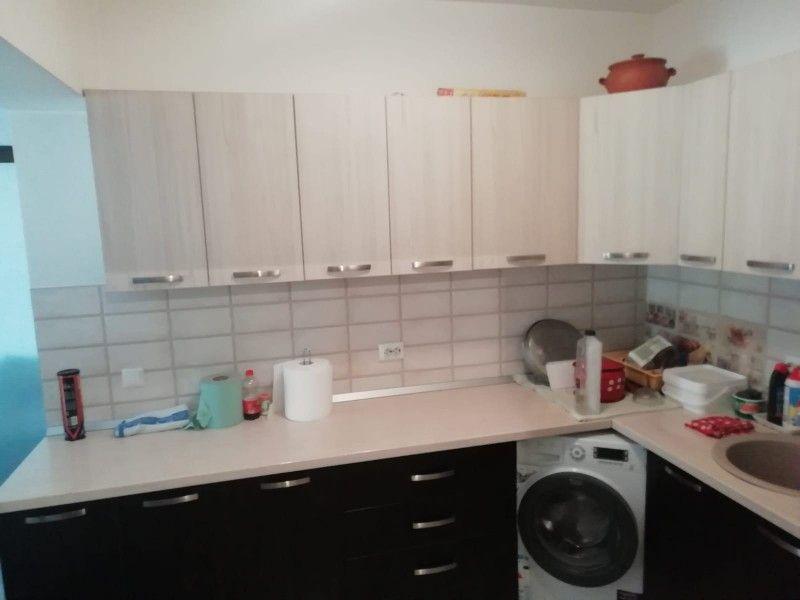 Apartament nou de vanzare, 2 camere Decomandat  Frumoasa -1