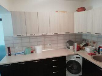 Apartament nou de vanzare, 2 camere Decomandat  Frumoasa