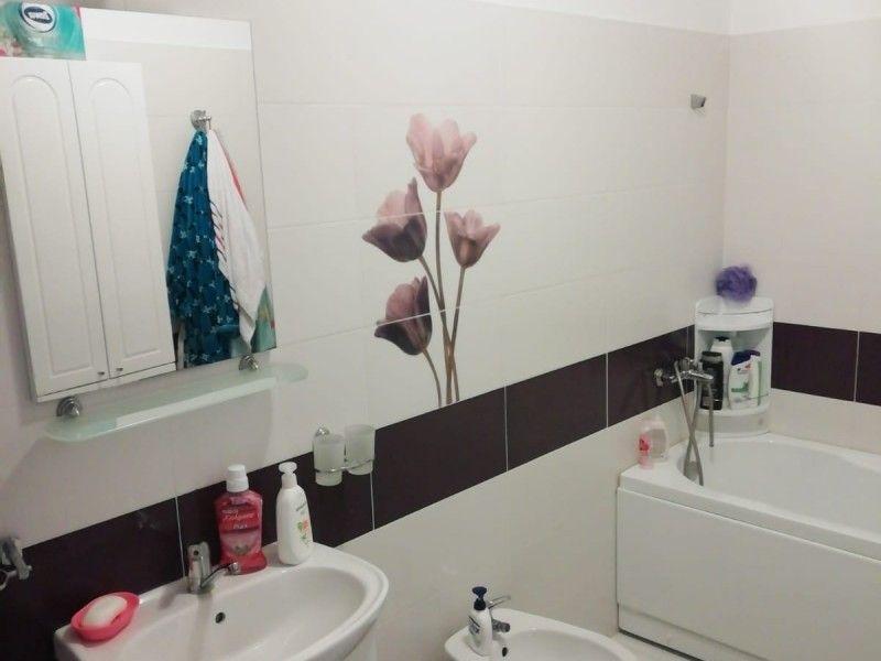 Apartament nou de vanzare, 2 camere Decomandat  Frumoasa -3