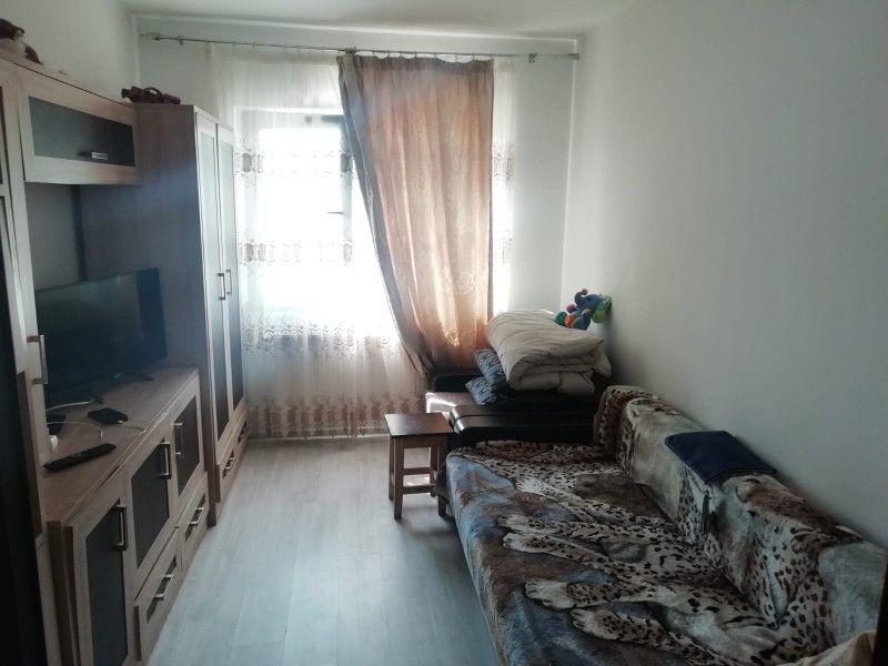 Apartament nou de vanzare, 2 camere Decomandat  Frumoasa -5