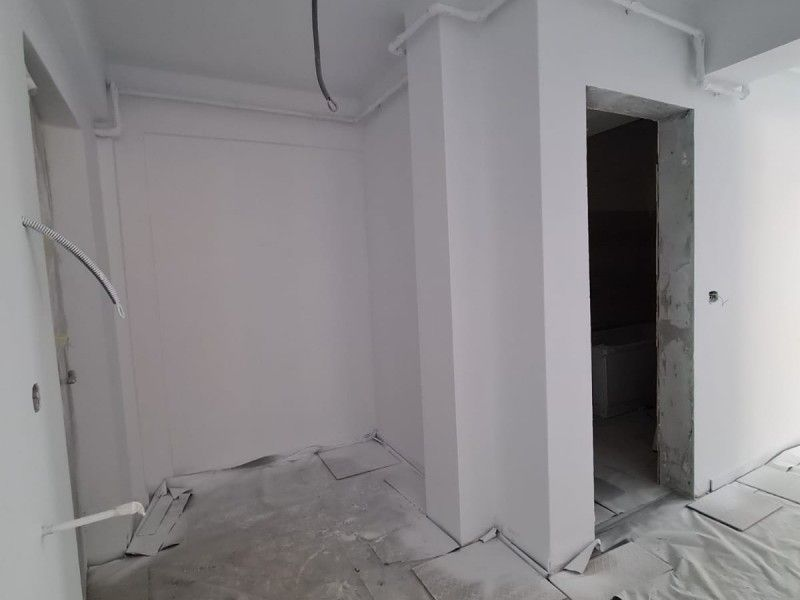 Apartament nou de vanzare, 2 camere Decomandat  Galata -3