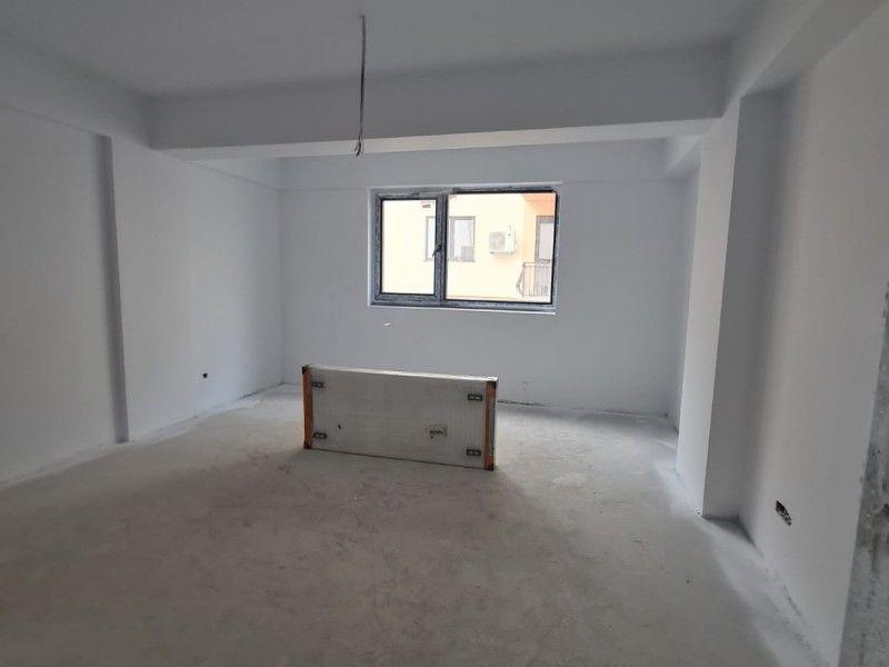 Apartament nou de vanzare, 2 camere Decomandat  Galata -4