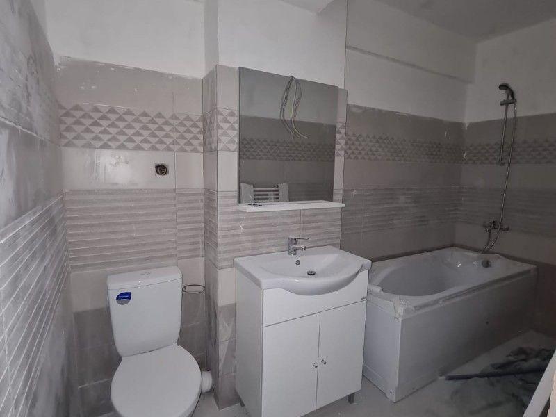 Apartament nou de vanzare, 2 camere Decomandat  Galata -7