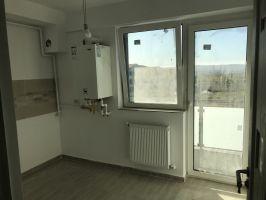 Apartament nou de vanzare, 2 camere Decomandat  Galata