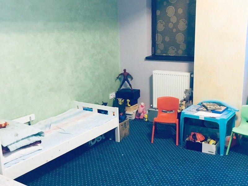 Apartament nou de vanzare, 2 camere Decomandat  Nicolina -3