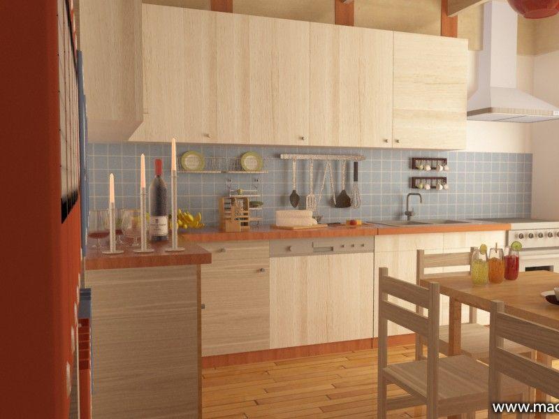 Apartament nou de vanzare, 2 camere Decomandat  Pacurari -6