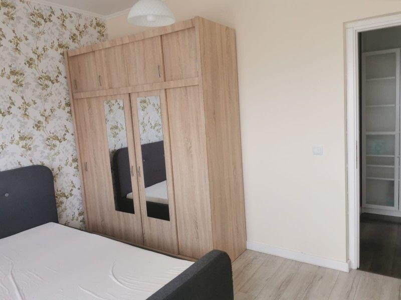 Apartament nou de vanzare, 2 camere Decomandat  Pacurari -7