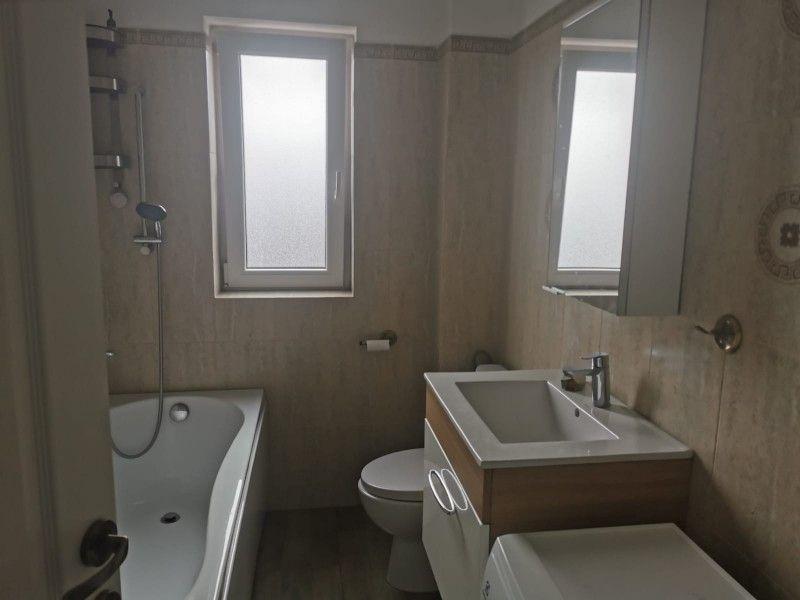 Apartament nou de vanzare, 2 camere Decomandat  Pacurari -14