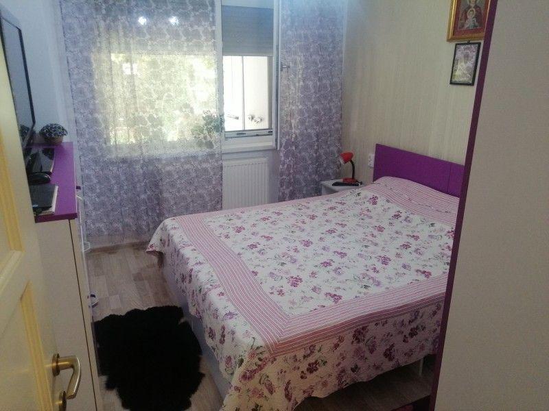Apartament nou de vanzare, 2 camere Decomandat  Podu Ros -6