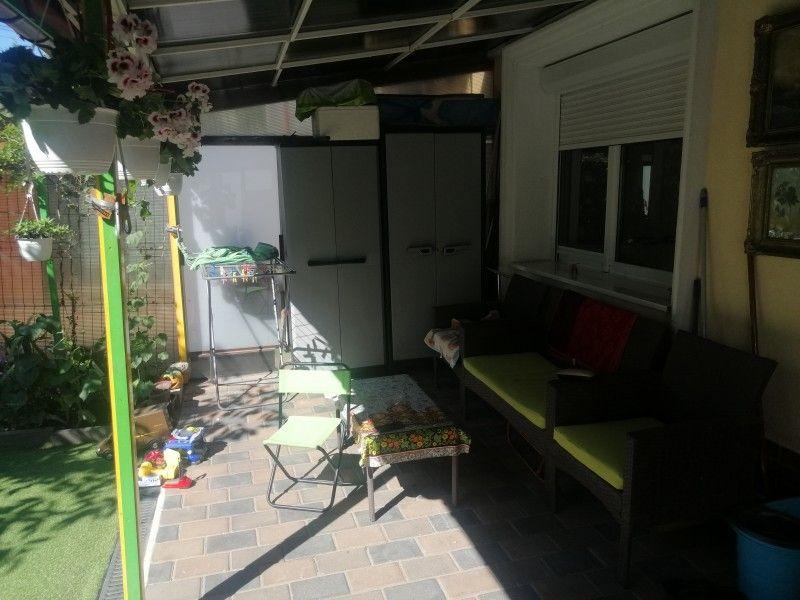Apartament nou de vanzare, 2 camere Decomandat  Podu Ros -9