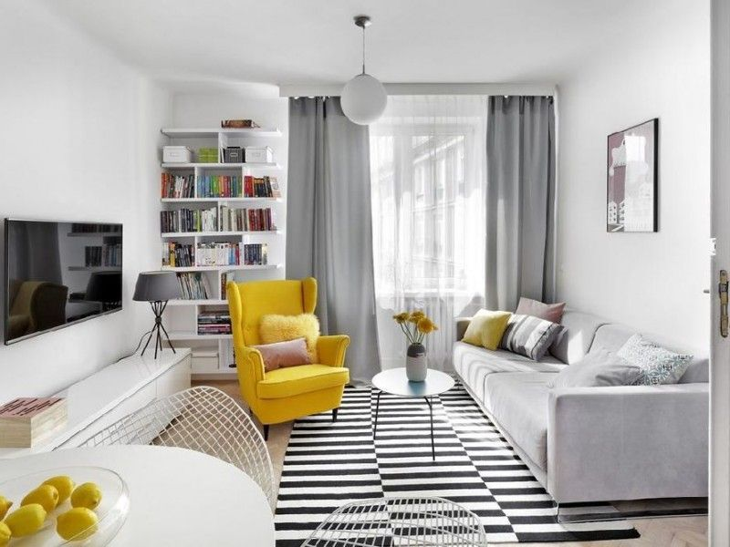 Apartament nou de vanzare, 2 camere Decomandat  Poitiers -3