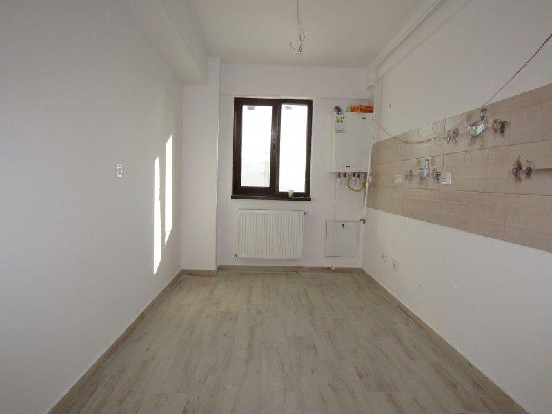 Apartament nou de vanzare, 2 camere Decomandat  Poitiers -8